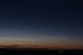 Leuchtende Nachtwolken30062020.png