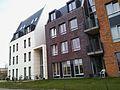 Leusden-Stad Biezenkamp (2).jpg