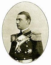 Hotel Herzog Wilhelm Tannenbaum Munchen Kontakt