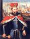 Lev Danylovich of Halych