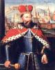 Halych.PNG Lev Danylovich