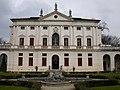 Levada - Villa Marcello.jpg