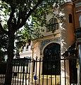 Levallois - villa mauresque.jpg