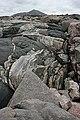 Lewisian Gneiss - geograph.org.uk - 1346868.jpg