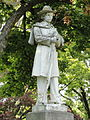 Lexington Cemetery - Lexington, Kentucky - DSC09063.JPG