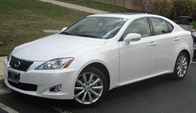 Lexus IS250 AWD .jpg