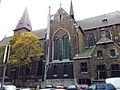 Liège, Église St-Pholien03.jpg