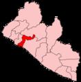 Liberia-Margibi.png