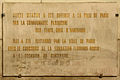 Liberty grenelle inscription.jpg