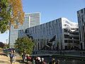 Libeskind-Bauten am Kö-Bogen 5.jpg