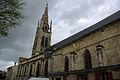 Libourne Iglesia Saint-Jean 01 by-dpc.jpg