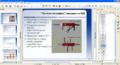 LibreOffice-5.1.3-Impress-Windows-XP.png