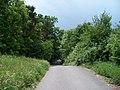 Libuš, stezka z Brunelovy ulice do Modřanské rokle.jpg