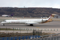 Libyan Airlines CRJ-900 5A-LAD MAD 2010-1-9.png