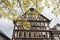 Lich, Kirchenplatz 4-20160428-008.jpg