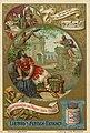 Liebigbilder 1906, Serie 686. Männergestalten aus Wagner-Opern - 4 Tristan.jpg