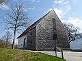 Liechtenstein-Institut.jpg