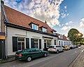 Liesbosstraat 11.jpg
