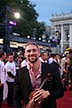 Life Ball 2014 red carpet 069.jpg