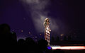 Life Ball 2014 show 108 Conchita Wurst.jpg
