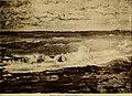 Life of James McNeill Whistler, (1911) (14783264812).jpg