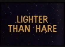 Lighter than Hare title card.png
