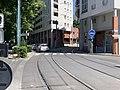 Ligne 1 Tramway Boulevard Félix Faure St Denis Seine St Denis 3.jpg