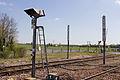 Ligne de Bourron-Marlotte à Malesherbes - 2013-04-21 - IMG 9584.jpg