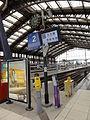 Lille - Gare de Lille-Flandres (04).JPG