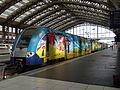 Lille - Gare de Lille-Flandres (97).JPG