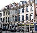 Lille 4 a 10 rue des arts.JPG