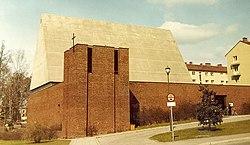 Lilleborg kirke.jpg