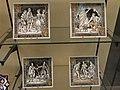Limoges dubouche museum tiles walter scott novels (22378145672).jpg
