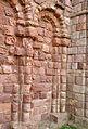 Lindisfarne Priory 2.JPG