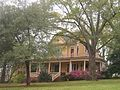 Lindsey house.jpg