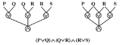 Linear logic vs classical logic.png