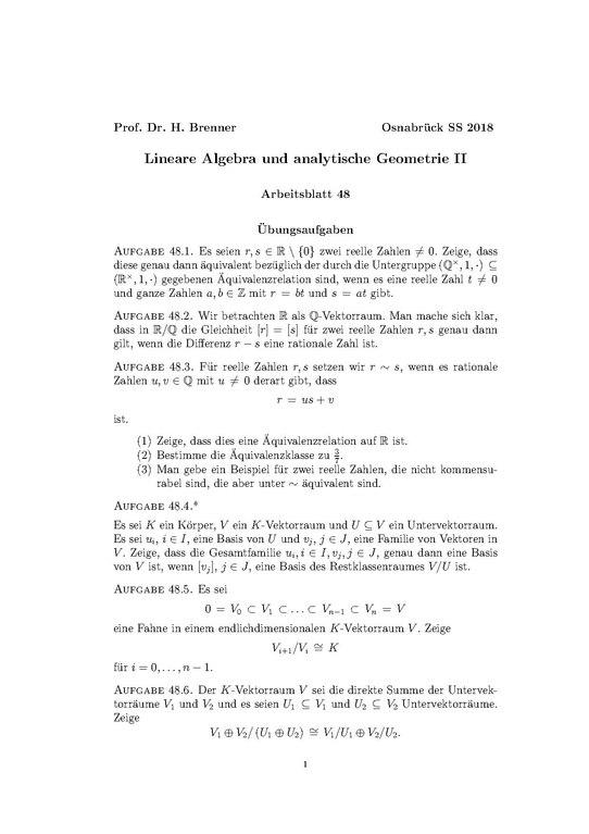 File:Lineare Algebra (Osnabrück 2017-2018)Teil IIArbeitsblatt48.pdf ...