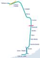 Linha verde metro lisboa.png