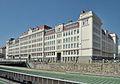 Linke Wienzeile 180, Zentralberufsschule 02.jpg