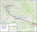 Linksufrige Zürichseebahn.jpg