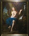 Lint 1634 St. Mary Magdalene.jpg