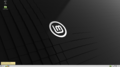 Linux-Mint-20-MATE-toolbar-icon.png