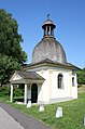 Linz-Urfahr - Riesenederkapelle 01.jpg