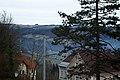 Linz 2014 (12258394124).jpg