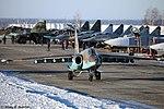 Lipetsk Air Base (434-21).jpg