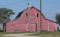 Lipp barn (Trego Co, KS) from W 1.JPG