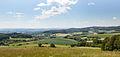 Lipper Bergland Blick vom Steinberg bei Schwelentrup.jpg