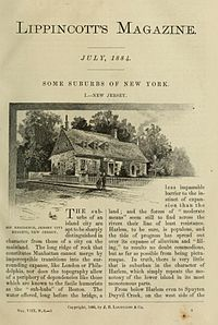 Lippincott's Magazine July 1884.jpg