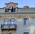 Lisboa (47061832784).jpg