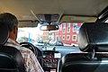 Lisbon, Portugal (Sharon Hahn Darlin) taxista.jpg